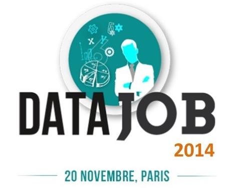 8 impacts du Big Data sur le secteur de l'Assurance l Data-Business.fr | Digital marketing | Scoop.it