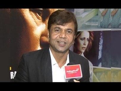 Rishton Ki Saanjh 4 in hindi in 3gp full movie download