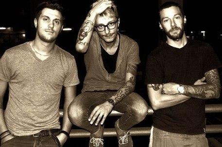 In arrivo il nuovo album di ED | Duplicalo - Rome Live Music | Scoop.it