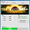 Jurassic Park Builder facebook game cheats