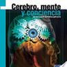 Cerebro, mente y conciencia_A Florian