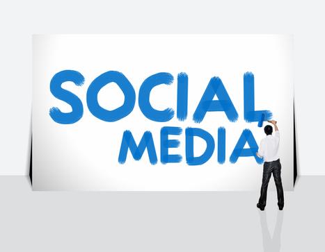10 Top Social Media Monitoring & Analytics Tools | The 21st Century | Scoop.it
