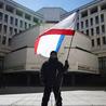 Crimeia - Um ponto de tensão