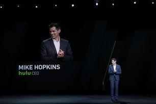 Hulu CEO Plots a Way to Stand Out From the Crowd in Online TV | À l'agenda | Scoop.it