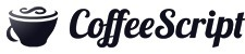 CoffeeScript   Node.js   Scoop.it