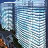 Parque Towers Condos Miami