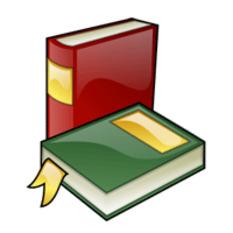(EN)-(SR) – EVRONIM Višejezična terminološka baza | seio.gov.rs | Glossarissimo! | Scoop.it