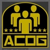 The Daily ACOG