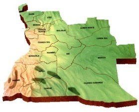 "Angola será ""empurrada"" para a cloud | eBuy | Scoop.it"