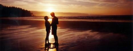 6 Abitudini salutari per la coppia che la maggior parte delle persone ritiene tossiche. | PsicoLogicaMente | Scoop.it