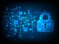 Le coût moyen des brèches de sécurité des données atteint les 4M de dollars | Les systèmes d'information de santé | Scoop.it