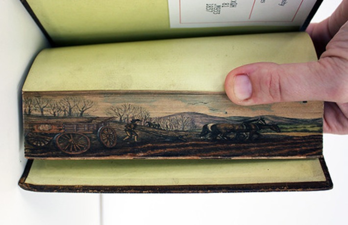 Remember When You Used To Doodle In Your Textbooks? | Antiques & Vintage Collectibles | Scoop.it