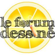Le forum dessiné : communiquer avec des images | Ressources en médiation numérique | Scoop.it