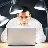 La cyberdépendance chez les jeunes présente-t-elle des risques psycho-sociaux?