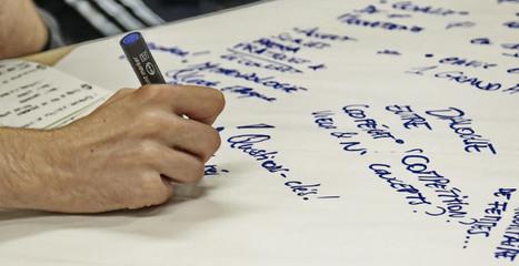 Commonspolis : espace d'échanges, de débat et de mise en réseau des acteurs de la transition au niveau local | CULTURE, HUMANITÉS ET INNOVATION | Scoop.it
