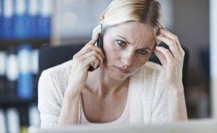 Online therapy may help in treating depression | Online Mindfulness Therapy | Scoop.it