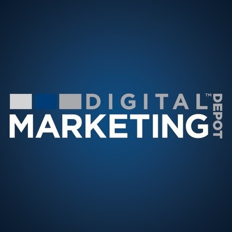 Local Marketing Automation Software 2014: The Marketer's Guide | Stickybeak Marketing | Scoop.it