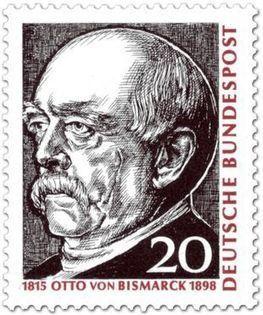 1914 - 2014 L'Allemagne, une nouvelle grande puissance...éternel recommencement? | Charliban Worldwide | Scoop.it