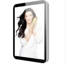 Wall-Mounted Type Networking Advertising Players On Sale Now at Digital ... - PR Web (press release)   The Meeddya Group   Scoop.it
