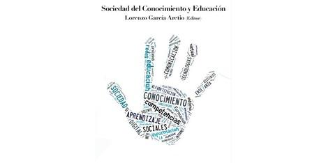 Entrada en el blog Comunidad UAM® TIC: Libro Sociedad del Conocimiento y Educación | UAM B-learning | Scoop.it