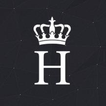 Étude de cas Samse - La Haute Société | Ressources humaines 2.0 | Scoop.it