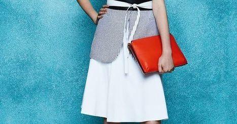 Fashion News 24 | Eventimoda.it - www.eventinews24.com | Scoop.it