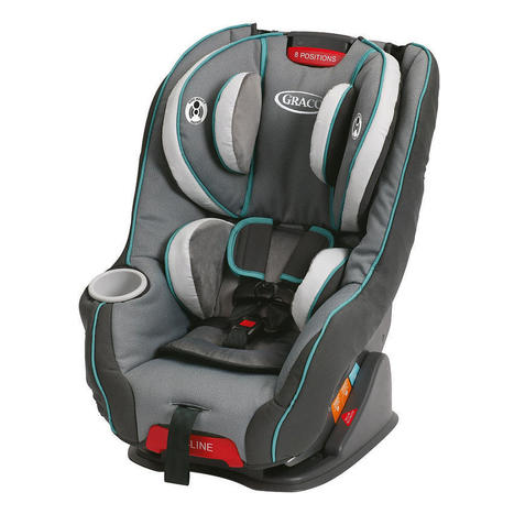 What to look for in the best convertible car seats | Children | Scoop.it