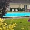 Holiday Cottages - Gites Vacances - Gite01