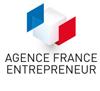 Panorama des financements accessibles aux créateurs d'entreprises | Culture Mission Locale | Scoop.it