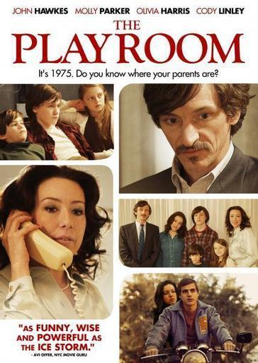 The Playroom (2013) | Funny Pic And Wallpapers | Scoop.it