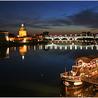 Tolosa !