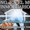 Historia de Chile S. XX