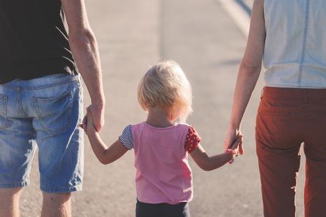 L'Australie invite les parents à moins médiatiser leurs enfants sur les réseaux sociaux - Pop culture - Numerama | Going social | Scoop.it