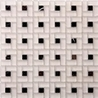 3D wall panels for sale