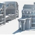 Firms need BIM to access a £27bn market by 2016 | 4D Pipeline - trends & breaking news in Visualization, Virtual Reality, Augmented Reality, 3D, Mobile, and CAD. | Scoop.it