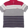 T-shirt manufacturer - Knitted T-shirt supplier