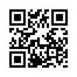 Free QR code generator, create QR codes and track use | snap.vu | Library Web 2.0 skills | Scoop.it