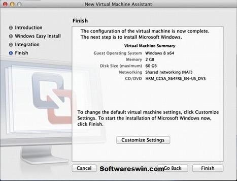 core keygen vmware fusion 8