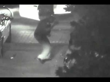 Video of mentally ill Kelly Thomas beaten to death by Fullerton Police   Crimes Against Humanity   Scoop.it
