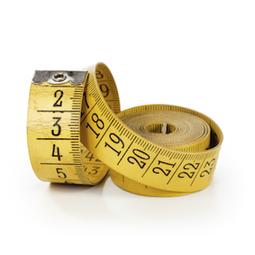5 Metrics to Help Gauge Sales Funnel Efficiency   Ayantek's Social Media Marketing Digest   Scoop.it