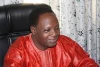 Projet de création d'une université d'agriculture au Benin | Questions de développement ... | Scoop.it