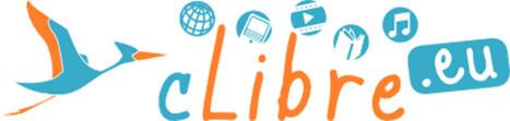 cLibre : Quels logiciels libres équivalents aux logiciels propriétaires ? | Coopération, libre et innovation sociale ouverte | Scoop.it