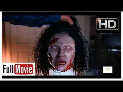 evil dead full movie in hindi download kickass