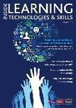 ILT - December 2011 issue   Dave B's Collaboration in Organisations   Scoop.it