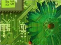 Green it, la tendencia tecnológica que le apuesta al cambio ... | Ciudades sostenibles | Scoop.it
