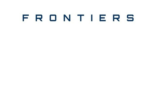 The White House Frontiers Conference   BroadbandPolicy   Scoop.it