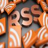 RSS Circus : veille stratégique, intelligence économique, curation, publication, Web 2.0