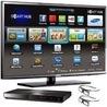 Cheap 3D TV Deals