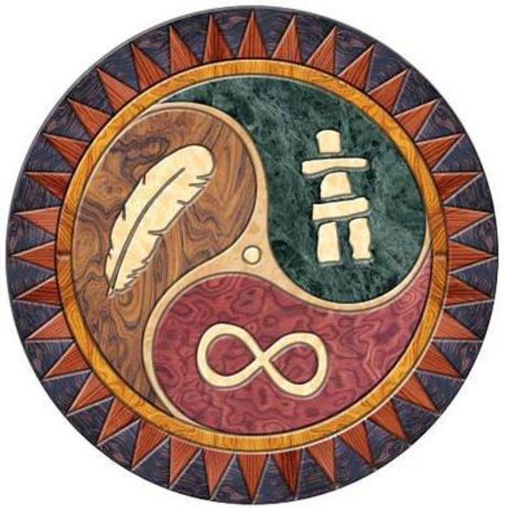 Participate in Aboriginal Peoples Survey, Inuit orgs urge | Nunatsiaq News | Kiosque du monde : Amériques | Scoop.it