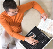 MOOCs and online learning: Research roundup | Studying Teaching and Learning | Scoop.it